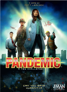 pandemic-cooperate-with-your-children