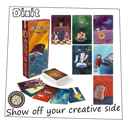 School Board Games Activities Creative